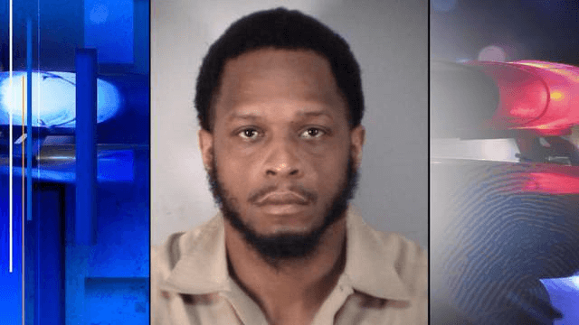 According to federal records, a man caught in a drug operation could face a life sentence if found guilty